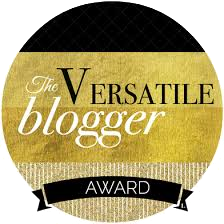 award-vegan-blog